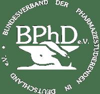 BPhD e.V.