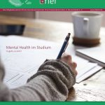 Januar Ausgabe des GHB
