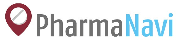 Product Owner PharmaNavi Online Plattform (m/w/d)
