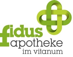 You are currently viewing Stellenangebot Fidus Apotheke