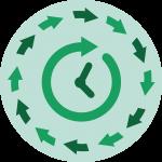 AG_Zukunft_Logo klein
