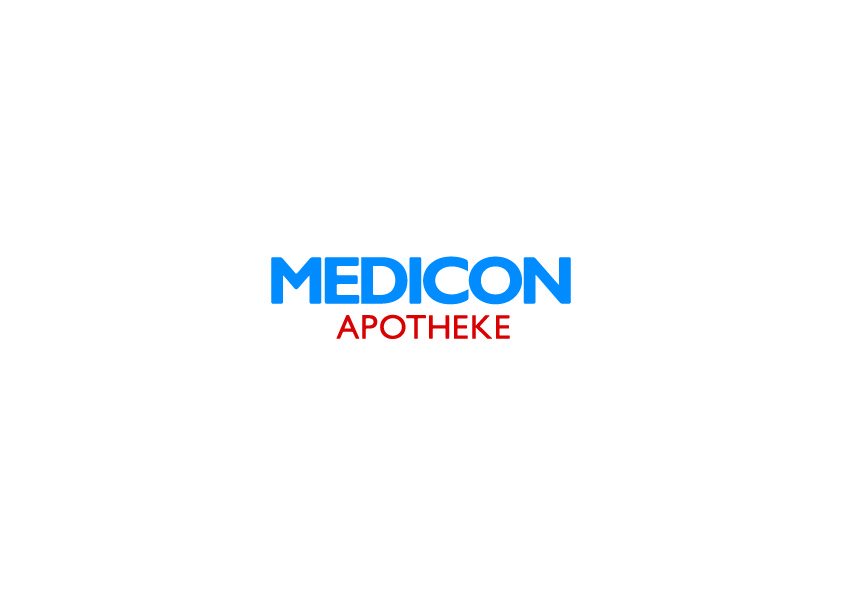 Pharmazeuten (m/w/d) im Praktischen Jahr (PJ)