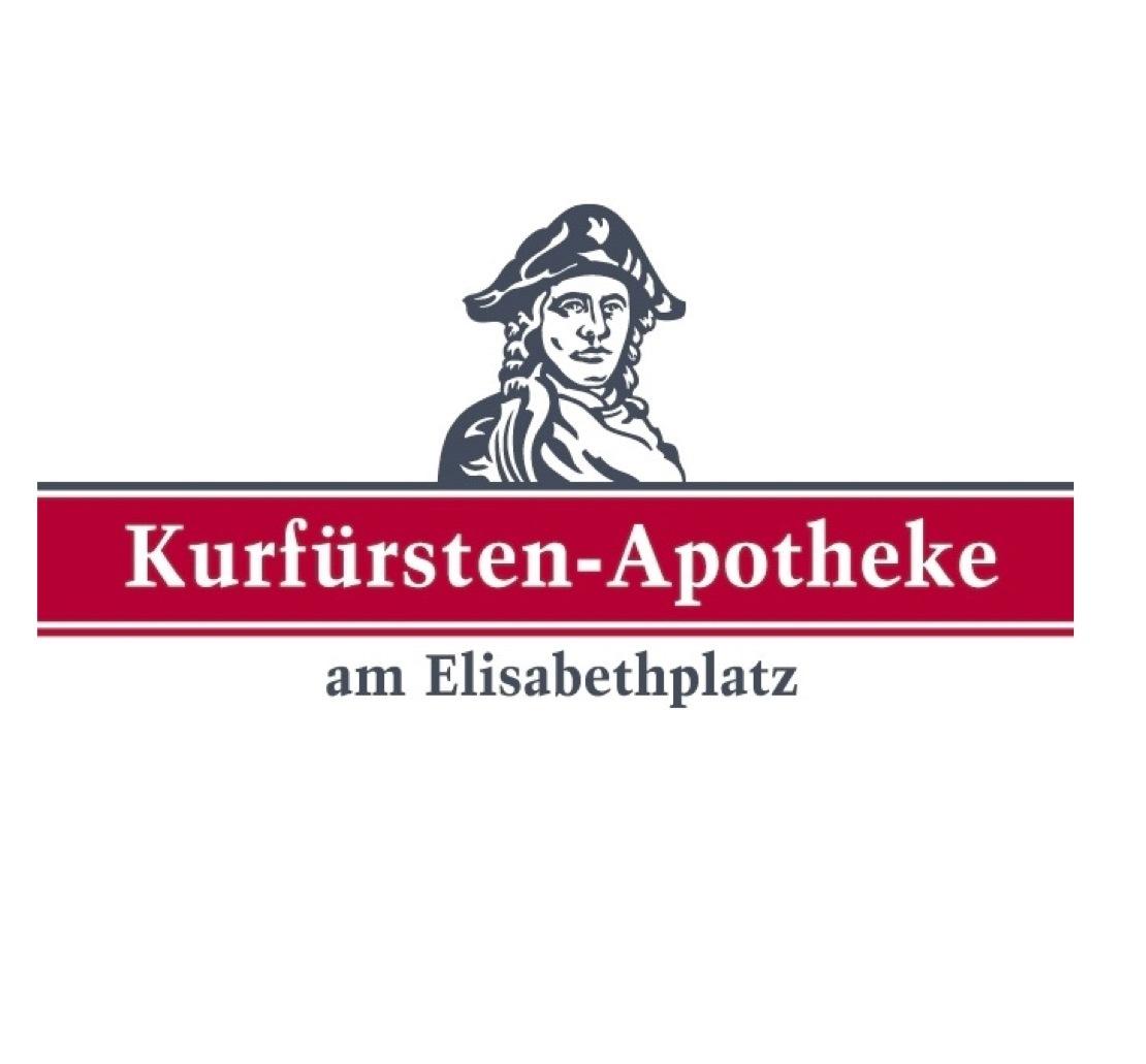 PhiP Kürfürsten-Apotheke