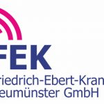 FEK- Friedrich-Ebert-Krankenhaus Neumünster GmbH