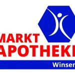 Markt-Apotheke Winsen