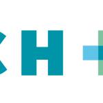 Bausch+Lomb / Dr. Gerhard Mann Pharma
