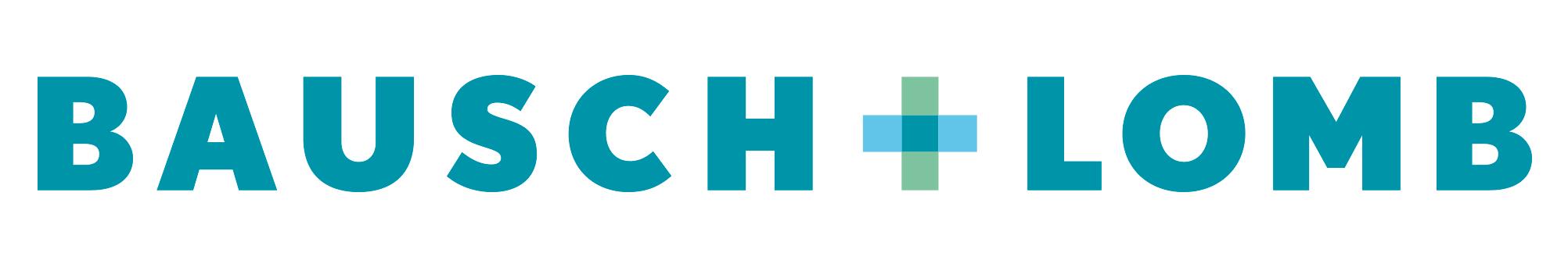 2 Pharmazeuten im praktischen Jahr (m/w/d)