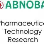 ABNOBA GmbH