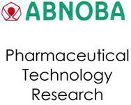 Pharmaziepraktikant (m/w/d) im Bereich pharmazeutische Technologie (Bewerbungs-ID: 2-1120)