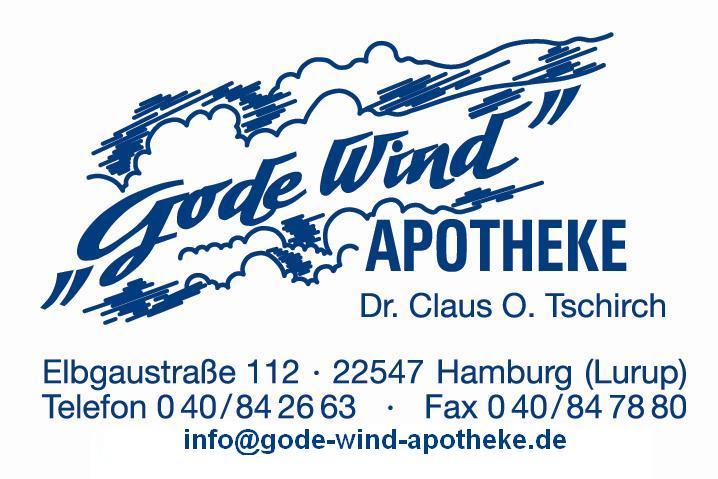You are currently viewing Praktikumsplatz frei ab Mai 2022