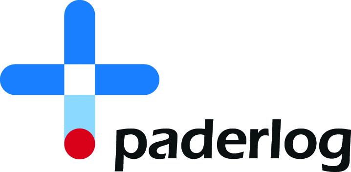 paderlog – Pharmazeut/in im Praktikum Mai 2021