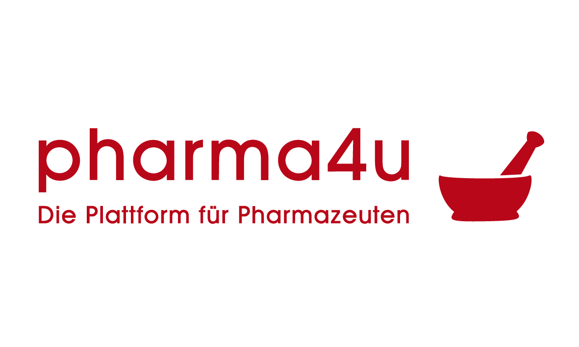 You are currently viewing Pharmaziepraktikant (w/m/d)