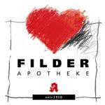 Filder-Apotheke Stuttgart-Degerloch