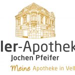 Adler Apotheke Jochen Pfeifer e.K.