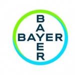 Bayer AG - Division Pharmaceuticals