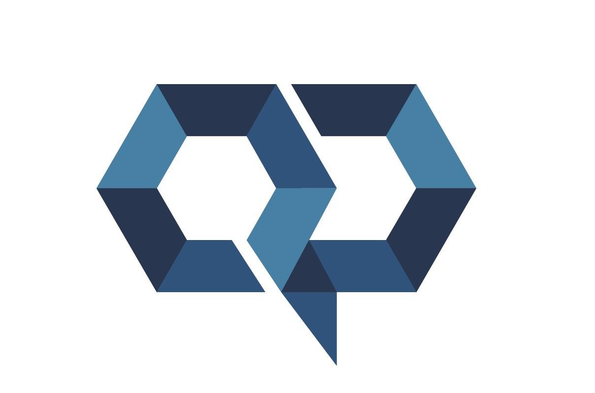 GxP/IT Consultant