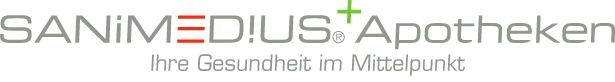 You are currently viewing PJ in Berlin mit Ausbildungserfahrung, AMTS und interessanten Abteilungen (ab 11-2021 und 05-2022)