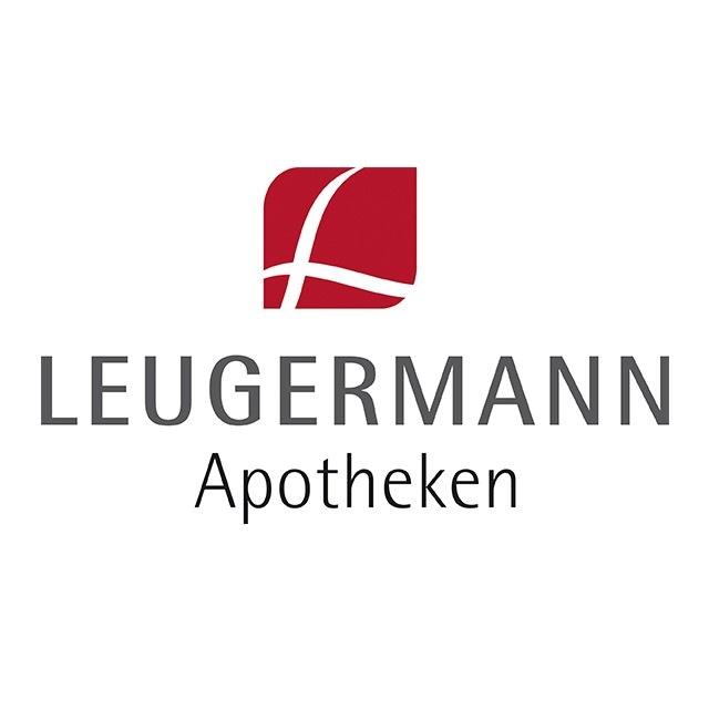 You are currently viewing Aktive Apotheken suchen Pharmazeuten im Praktikum (m/w/d).