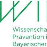 Wissenschaftliches Institut für Prävention im Gesundheitswesen der Bayerischen Landesapothekerkammer
