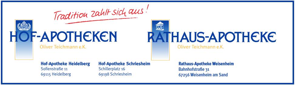 You are currently viewing Pharmazeut/in im Praktikum / Im Verbund bereits über 150 PJ begleitet.