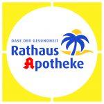 Rathausapotheke ,Rathausallee 16,53757 Sankt Augustin-huma shoppingwelt