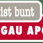 Breisgau APoth