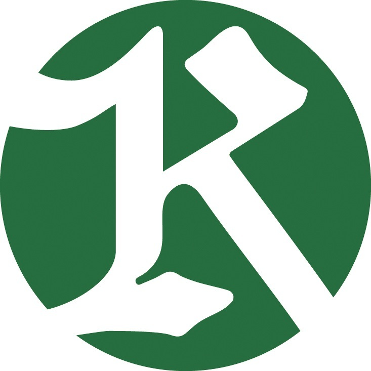 You are currently viewing Karwendel-Apotheke, München – direkt an der U5 gelegen – sucht PhiP ab sofort
