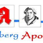 Lichtenberg-Apotheke